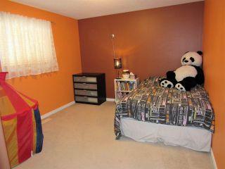 Photo 24: 1355 118A Street SW in Edmonton: Zone 55 House for sale : MLS®# E4228067