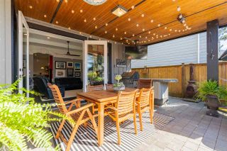 Photo 27: 5682 CRESCENT Drive in Delta: Hawthorne House for sale (Ladner)  : MLS®# R2568751