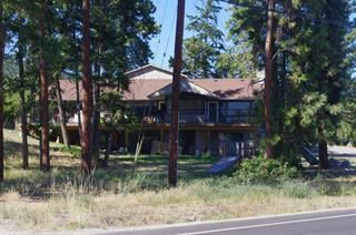 Photo 1: 3818 Gellatly Road in West Kelowa: WEC - West Bank Centre House for sale (West Kelowna)  : MLS®# 10088621