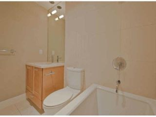 "Photo 10: # 1802 15152 RUSSELL AV: White Rock Condo for sale in ""MIRAMAR"" (South Surrey White Rock)  : MLS®# F1320465"