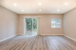 Photo 26: 2692 TRETHEWAY DRIVE in Burnaby: Montecito Townhouse for sale (Burnaby North)  : MLS®# R2540026