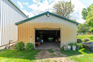 Photo 43: 58305 R.R. 235: Rural Westlock County House for sale : MLS®# E4248357