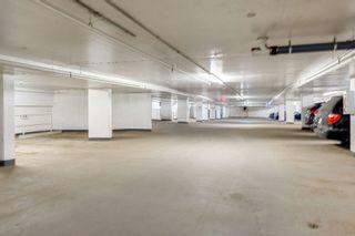 Photo 24: 1106 12121 JASPER Avenue in Edmonton: Zone 12 Condo for sale : MLS®# E4257775