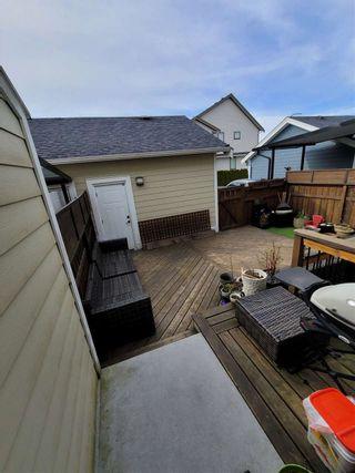 Photo 4: 7283 192 Street in Surrey: Clayton 1/2 Duplex for sale (Cloverdale)  : MLS®# R2551109