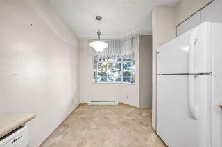 """Photo 9: 202 11920 80 Avenue in Delta: Scottsdale Condo for sale in """"Chancellor Place"""" (N. Delta)  : MLS®# R2601500"""