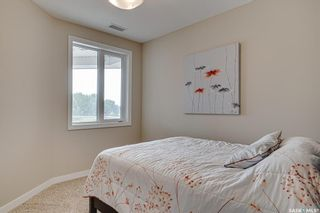 Photo 24: 310 405 Cartwright Street in Saskatoon: The Willows Residential for sale : MLS®# SK863649