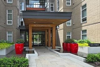 """Photo 3: 217 3479 WESBROOK Mall in Vancouver: University VW Condo for sale in """"ULTIMA"""" (Vancouver West)  : MLS®# R2066045"""