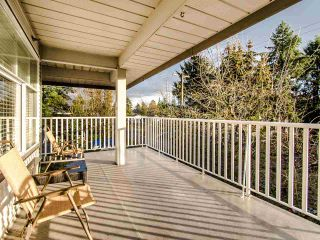 "Photo 4: 306 20561 113 Avenue in Maple Ridge: Southwest Maple Ridge Condo for sale in ""WARESLEY PLACE"" : MLS®# R2524789"