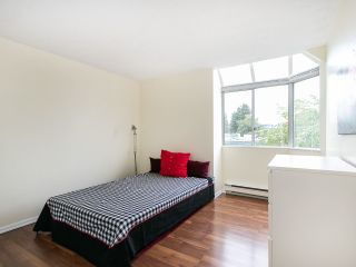 """Photo 20: 502 1508 MARINER Walk in Vancouver: False Creek Condo for sale in """"Mariner Point"""" (Vancouver West)  : MLS®# R2559474"""