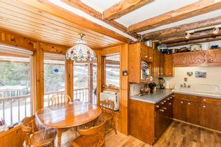 Photo 84: 3197 White Lake Road in Tappen: Little White Lake House for sale (Tappen/Sunnybrae)  : MLS®# 10131005