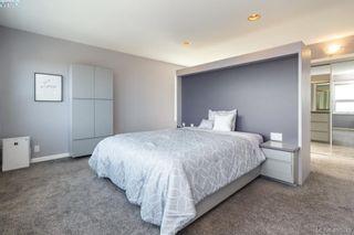 Photo 26: 978 Seapearl Pl in VICTORIA: SE Cordova Bay House for sale (Saanich East)  : MLS®# 799787