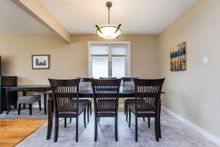 Photo 11: 3604 111A Street in Edmonton: Zone 16 House for sale : MLS®# E4255445