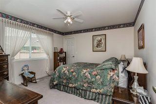 "Photo 13: 177 6001 PROMONTORY Road in Chilliwack: Vedder S Watson-Promontory House for sale in ""Promontory Lake Estates"" (Sardis)  : MLS®# R2337472"