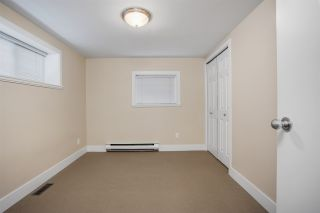Photo 17: 238 E 28TH Avenue in Vancouver: Main House for sale (Vancouver East)  : MLS®# R2497227