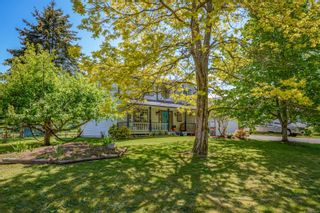 Photo 15: 2554 Falcon Crest Dr in : CV Courtenay West House for sale (Comox Valley)  : MLS®# 876929