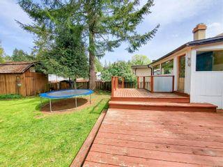 Photo 3: 5035 PLEASANT Rd in : PA Port Alberni House for sale (Port Alberni)  : MLS®# 874975