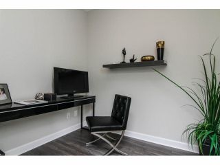 Photo 13: # 210 20861 83RD AV in Langley: Willoughby Heights Condo for sale : MLS®# F1423203
