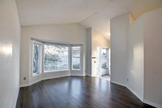 Photo 5: 37 Martingrove Way NE in Calgary: Martindale Detached for sale : MLS®# A1152102