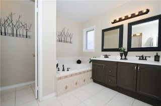 Photo 8: 20 Watford Drive in Whitby: Brooklin House (2-Storey) for sale : MLS®# E3240472