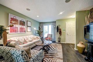 Photo 3: 216 Red Embers Way NE in Calgary: Redstone House for sale : MLS®# C4124469