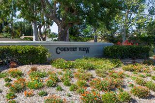 Photo 22: POWAY Condo for sale : 3 bedrooms : 13625 Comuna Dr.