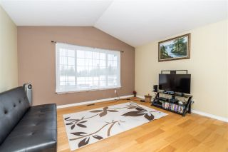 Photo 11: 46169 STONEVIEW Drive in Chilliwack: Promontory House for sale (Sardis)  : MLS®# R2567976