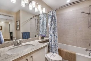"Photo 14: 312 8526 202B Street in Langley: Willoughby Heights Condo for sale in ""YORKSON PARK"" : MLS®# R2562551"