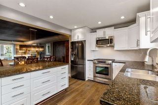 Photo 15: 1535 EAGLE MOUNTAIN Drive in Coquitlam: Westwood Plateau House for sale : MLS®# R2583376