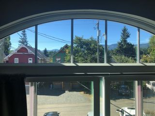 Photo 31: 2750 Penrith Ave in : CV Cumberland House for sale (Comox Valley)  : MLS®# 883512