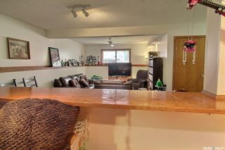 Photo 21: 27 Elmwood Place in Prince Albert: SouthWood Residential for sale : MLS®# SK855754