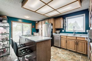 Photo 9: 51 Millrise Way SW in Calgary: Millrise Detached for sale : MLS®# A1126137