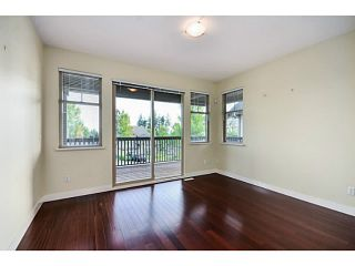 Photo 12: 46 MAPLE CT in Port Moody: Heritage Woods PM House for sale : MLS®# V1022503