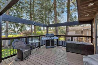 Photo 27: 21436 117 Avenue in Maple Ridge: West Central House for sale : MLS®# R2577009