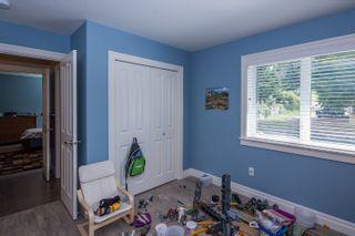 Photo 34: 2450 Northeast 21 Street in Salmon Arm: Pheasant Heights House for sale (NE Salmon Arm)  : MLS®# 10138602