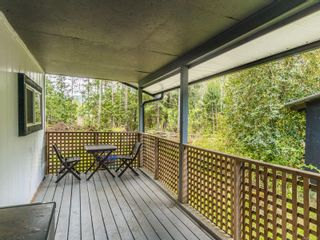 Photo 27: 1164 Pratt Rd in Coombs: PQ Errington/Coombs/Hilliers House for sale (Parksville/Qualicum)  : MLS®# 874584