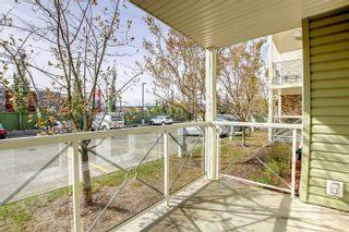 Photo 14: 102 12660 142 Avenue in Edmonton: Zone 27 Condo for sale : MLS®# E4263511