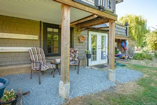 Photo 58: 3938 Island Hwy in : CV Courtenay South House for sale (Comox Valley)  : MLS®# 881986