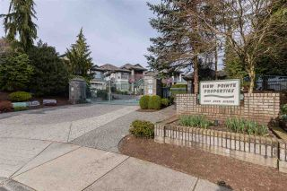 """Photo 39: 7 31517 SPUR Avenue in Abbotsford: Abbotsford West Townhouse for sale in """"View Pointe Properties"""" : MLS®# R2565680"""