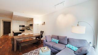 "Photo 21: 110 4867 CAMBIE Street in Vancouver: Cambie Condo for sale in ""ELIZABETH"" (Vancouver West)  : MLS®# R2617786"