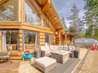 Photo 28: 2149 Quenville Rd in : CV Courtenay North House for sale (Comox Valley)  : MLS®# 871584