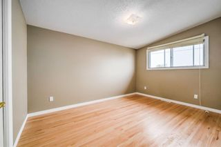 Photo 12: 500 and 502 34 Avenue NE in Calgary: Winston Heights/Mountview Duplex for sale : MLS®# A1135808