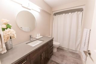 Photo 40: 43 Birch Point Place in Winnipeg: South Pointe Residential for sale (1R)  : MLS®# 202114638