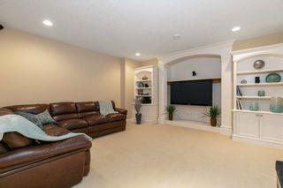 Photo 24: 690 TODD Landing in Edmonton: Zone 14 House for sale : MLS®# E4259508