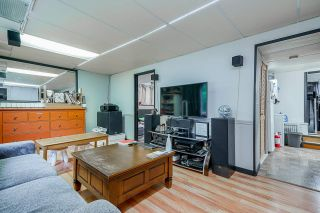 Photo 23: 1933 KING GEORGE Boulevard in Surrey: King George Corridor House for sale (South Surrey White Rock)  : MLS®# R2519196