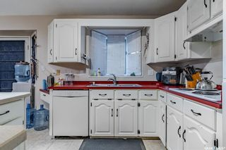 Photo 6: 516 8th Avenue North in Warman: Residential for sale : MLS®# SK872081