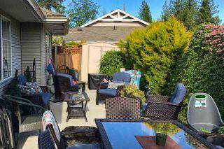 Photo 20: 6311 TYLER Road in Sechelt: Sechelt District House for sale (Sunshine Coast)  : MLS®# R2563508