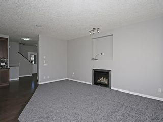 Photo 13: 142 SAGE BANK Grove NW in Calgary: Sage Hill House for sale : MLS®# C4149523