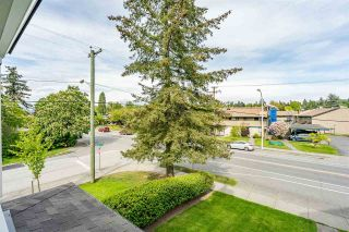 """Photo 36: 207 17740 58A Avenue in Surrey: Cloverdale BC Condo for sale in """"Derby Downs"""" (Cloverdale)  : MLS®# R2579014"""
