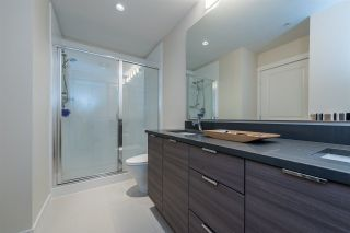 """Photo 16: 216 2665 MOUNTAIN Highway in North Vancouver: Lynn Valley Condo for sale in """"CANYON SPRINGS"""" : MLS®# R2180831"""