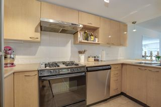 """Photo 10: 212 638 W 7TH Avenue in Vancouver: Fairview VW Condo for sale in """"OMEGA CITY HOMES"""" (Vancouver West)  : MLS®# R2595328"""